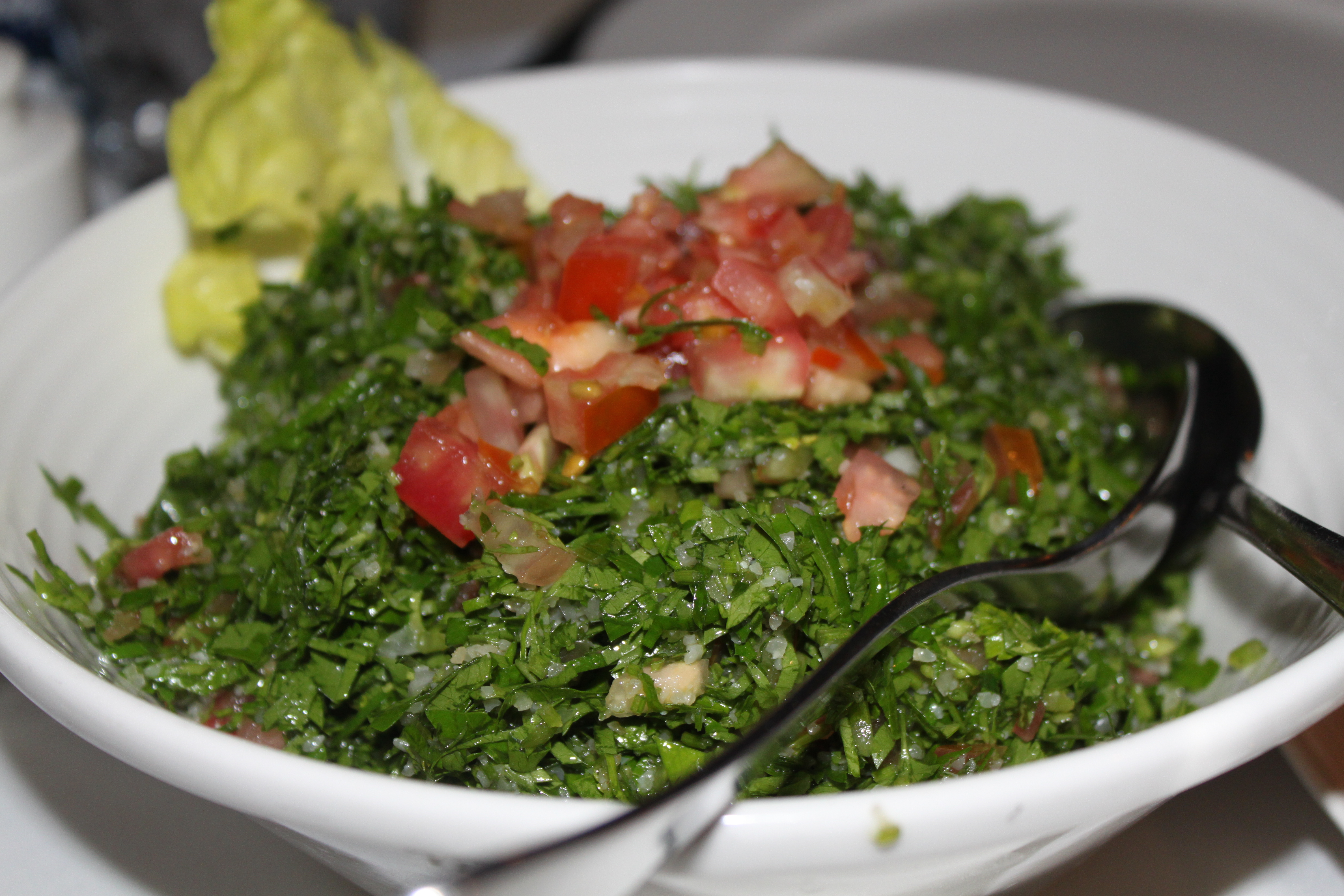 damascus-dinner ok, food : 100 Thousand Photos  |Damascus Food
