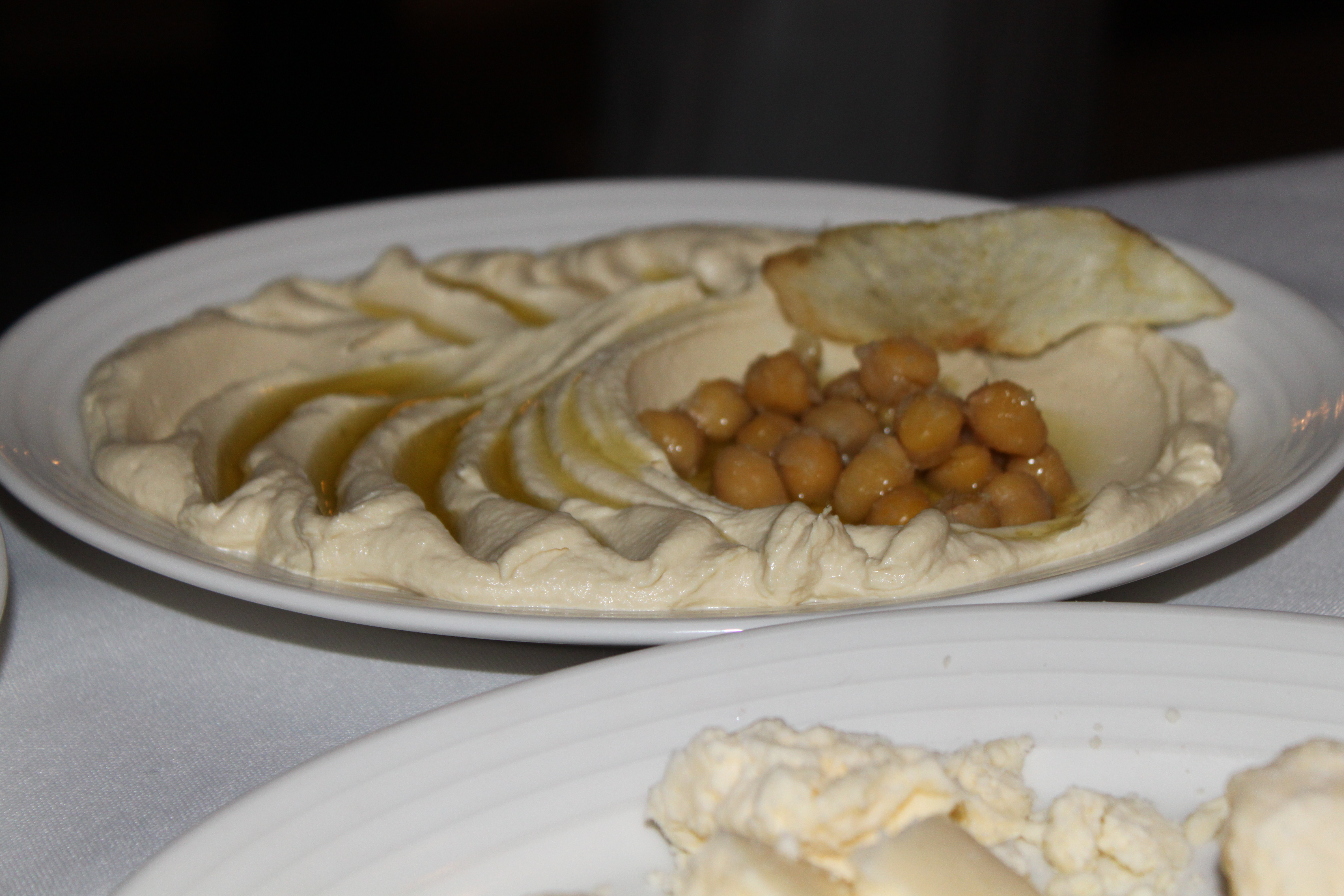 Postcards from Damascus, where culture and community don't ...  |Damascus Food