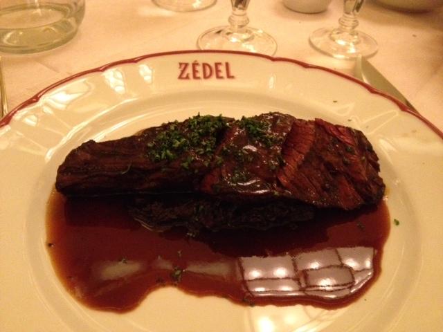 zedel2